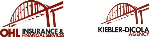 OHL Insurance and Financial Services, Inc Logo