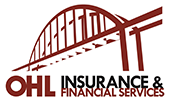OHL Insurance and Financial Services, Inc